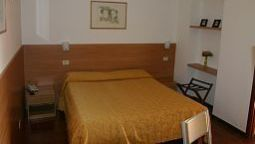 Room Alla Botte