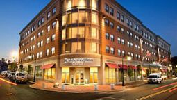 Residence Inn Portland Downtown/Waterfront - Portland (Maine)