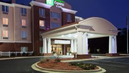 Holiday Inn Express & Suites BAINBRIDGE - Bainbridge (Georgia)