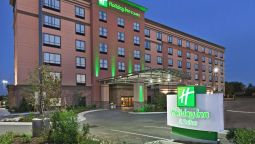 Holiday Inn Hotel & Suites TULSA SOUTH - Tulsa (Oklahoma)