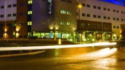 Hotel Ramada Encore Doncaster Airport - Doncaster