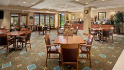 WINGATE BY WYNDHAM CINCINNATI - Elsmere (Kentucky)