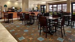 Hotel WINGATE BY WYNDHAM LANCASTER - Lancaster (Pennsylvania)