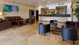 Quality Inn Eloy - Eloy (Arizona)