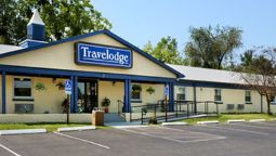 Hotel TRAVELODGE CARLISLE - Carlisle (Pennsylvania)