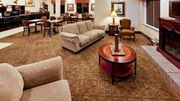 Hotel HAWTHORN SUITES BY WYNDHAM AUG - Belair, Augusta-Richmond County consolidated government (Georgia)
