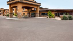 DAYS INN CHINO VALLEY - Chino Valley (Arizona)