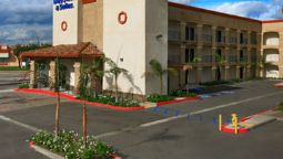 DAYS INN & SUITES ANAHEIM RESO - Garden Grove (Californië)