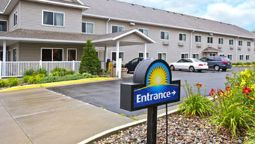 DAYS INN AMES - Ames (Iowa)
