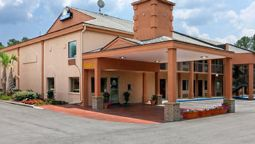 DAYS INN COLUMBIA - Columbia (South Carolina)
