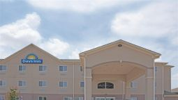 DAYS INN COPPERAS COVE - Copperas Cove (Texas)