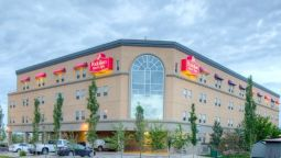 PODOLLAN INN AND SPA GRANDE PRAIRIE - Grand Prairie