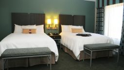 Suite Hampton Inn - Suites by Hilton Halifax - Dartmouth