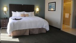 Room Hampton Inn - Suites by Hilton Halifax - Dartmouth