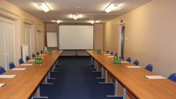 Conference room Patron Hotel Warsaw