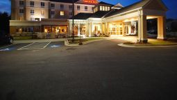 Hilton Garden Inn Aiken - Aiken (South Carolina)