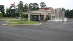 Hampton Inn Alexander City - Alexander City (Alabama)