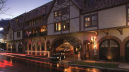 Grand Bohemian Hotel Asheville Autograph Collection - Asheville (North Carolina)