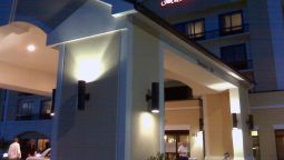 Hampton Inn - Suites Atlantic Beach - Atlantic Beach (North Carolina)