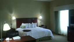 Room Hampton Inn - Suites Abilene I-20