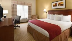 Room COUNTRY INN SUITES HIGH POINT