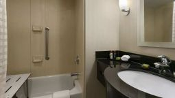 Room Embassy Suites by Hilton Dulles North Loudoun