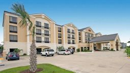 Hampton Inn - Suites Atlantic Beach