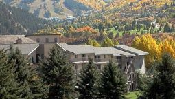 Hotel BEAVER CREEK WEST CONDOMINIUMS - Avon (Colorado)