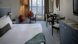 Kamers SIDNEY PIER HOTEL AND SPA