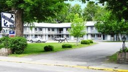 ANCHORAGE MOTEL - Bar Harbor (Maine)