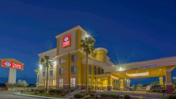 Hotel Comfort Suites Barstow - Barstow (California)