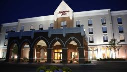 Hampton Inn Charlotte-Belmont * Montcross - Belmont (North Carolina)