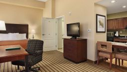 Kamers Homewood Suites by Hilton Cleveland-Beachwood