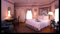 Room THE BEAUFORT INN AND SPA