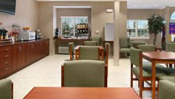 MICROTEL INN & SUITES BY WYNDH - Bentonville (Arkansas)