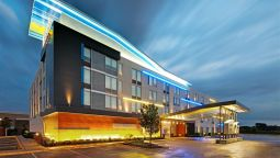 Hotel Aloft Bolingbrook - Bolingbrook (Illinois)