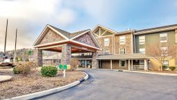 LA QUINTA INN STE BOONE - Boone (North Carolina)