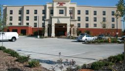 Hampton Inn Denver Northeast-Brighton CO - Brighton (Colorado)