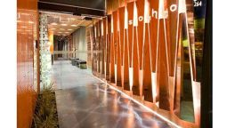 The Soho Hotel Ascend Hotel Collection - Adelaide
