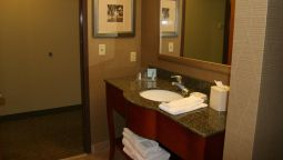 Room Hampton Inn - Suites Birmingham Airport Area AL