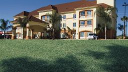 Exterior view LA QUINTA INN STE BRANDON JAN AP E