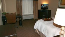 Kamers Hampton Inn Denver Northeast-Brighton CO
