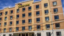 Sleep Inn Brooklyn - New York (New York)