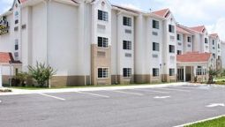 MICROTEL INN & SUITES BY WYNDH - Brooksville (Florida)