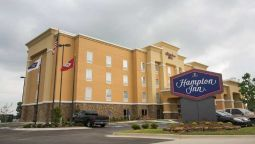 Hampton Inn Bryant - Bryant (Arkansas)