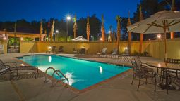 Hampton Inn - Suites North Charleston-University Blvd - Charleston (South Carolina)