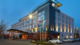 Hotel Aloft Chesapeake - Wallaceton, Chesapeake (Virginia)