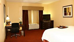 Room Hampton Inn - Suites Austin South-Buda TX