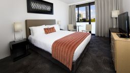 Room WATERMARK HOTEL BRISBANE