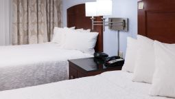 Room Hampton Inn - Suites Ft Worth-Burleson